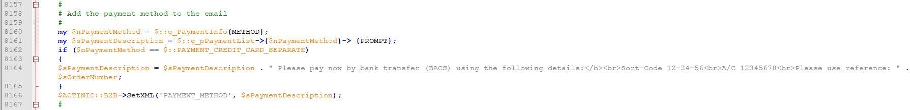 Edit order script pl