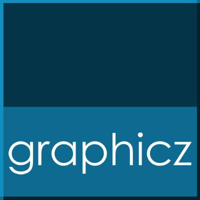 (c) Graphicz.co.uk