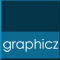 Graphicz Limited Logo